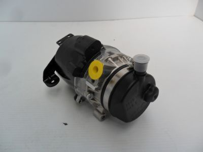 NEW POWER ASSISTED STEERING (PAS) PUMP FOR MINI ONE in Antrim