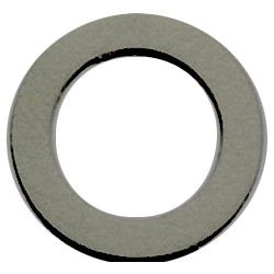 SEAL For a MF - Massey Ferguson 265, ,275,175/178, 188,290,565,575,590,675,690* in Down