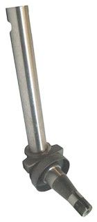 SPINDLE For a MF - Massey Ferguson 300 Series RH* in Down