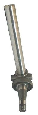 SPINDLE For a MF - Massey Ferguson 300 Series LH* in Down