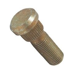 BOLT For a MF - Massey Ferguson 165(HD), 168, 175S ?625036, 185, 188, 265(HD), 275, 290, 565(HD), 575, 590, 675, 690, 35* in Down