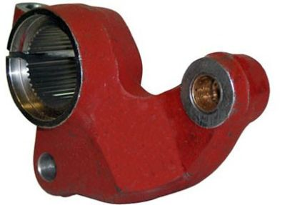 STEERING ARM For a MF - Massey Ferguson 165, 175, 175s, 178,265,185,188,275,292* in Down