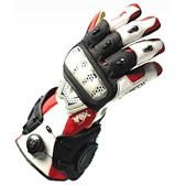 Knox Hand Armour Biomech Red in Armagh