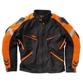 KTM Pegscratch X Jacket in Armagh